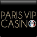 Paris VIP Casino 25 Free Spins no deposit casino bonus