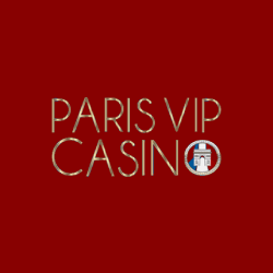 Paris VIP Casino 25 Free Spins
