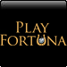 Play Fortuna 50 Free Spins deposit casino bonus