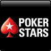 PokerStars freeroll logo