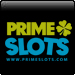 PrimeSlots 100%  up to €200 deposit casino bonus