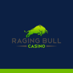 Raging Bull Casino 100 Free Spins no deposit casino bonus