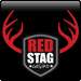 Red Stag Casino  up to $2,500  deposit casino bonus