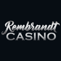 Rembrandt Casino €200 + 25 Free Spins on Starburst
