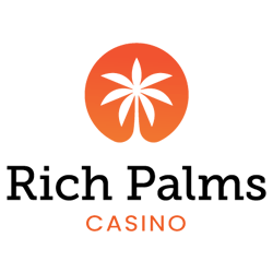 Rich Palms $35 Free Chip