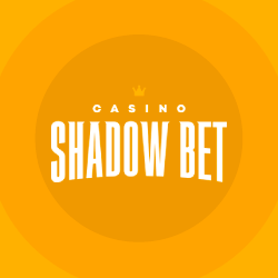 ShadowBet 100% up to €100 + 100 ExtraSpins