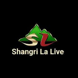 ShangriLaLive Up to 50 Free Spins no deposit casino bonus
