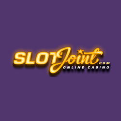 SlotJoint 200% up to $60