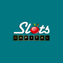 Slots Capital Casino $7 no deposit casino bonus