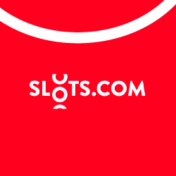 Slots.com 100% up to 1 BTC