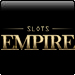 Slots Empire $30 Free Chip no deposit casino bonus