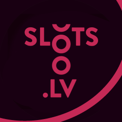 Slots.lv 200% up to $1,000