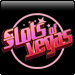 Slots of Vegas $25 Free Chip no deposit casino bonus