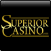 Superior Casino 33 Free Spins no deposit casino bonus