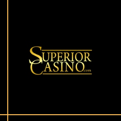 Superior Casino 33 Free Spins