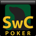 Introducing SwC Poker