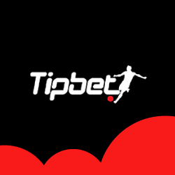 Tipbet 100 Free Spins