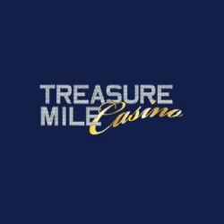 Treasure Mile Online Casino 40 Free Spins on Lucky Leprechauns