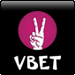 Vbet Poker freeroll logo