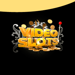 Videoslots 100% up to €200 deposit casino bonus
