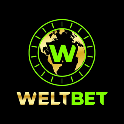 WeltBet 130% up to €160