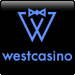 WestCasino 100% up to €200 deposit casino bonus