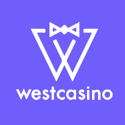 WestCasino 15 Free Spins & 100% up to €/$ 200 + 100