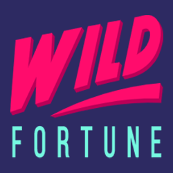 Wild Fortune 100% up to €100 + 100 FREE SPINS