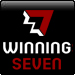 Winning Seven  277% welcome bonus deposit casino bonus