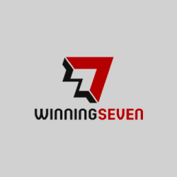 Winning Seven  277% welcome bonus