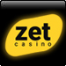 Zet Casino 100% up to €500 + 200 Free Spins