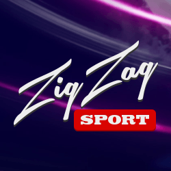 ZigZagSport €10 Free Bet + 100% up to €/$ 50