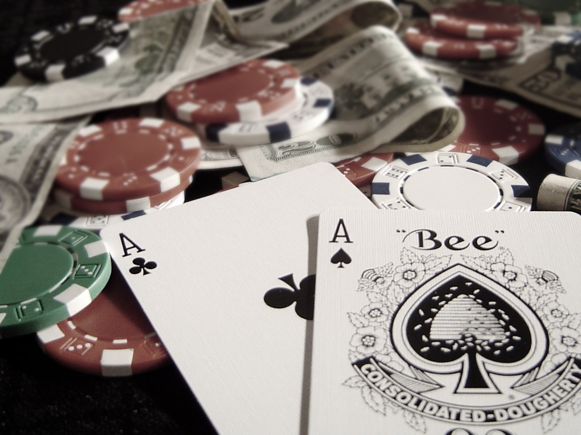Poker Tips, Bankroll Management and More (PART 14)