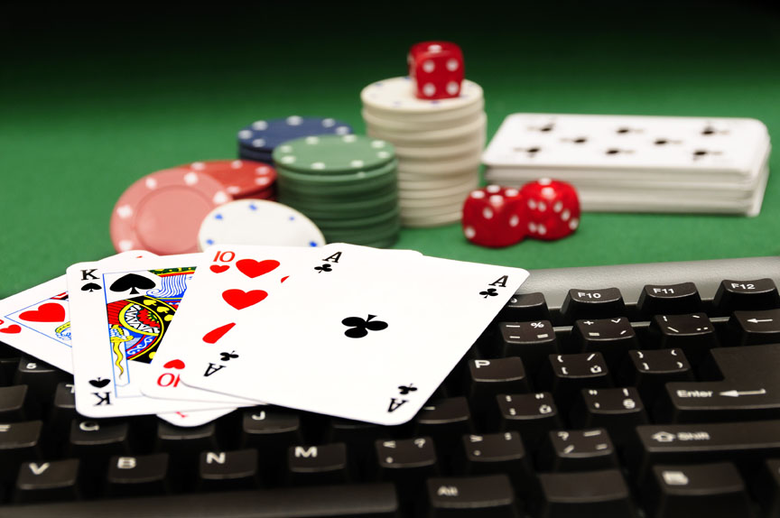 casino poker online start online casino