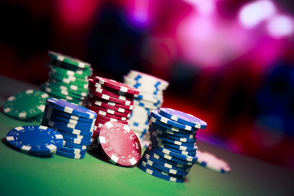 online casino betting sites