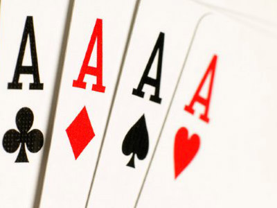 Poker Tips, Bankroll Management and More (PART 32)