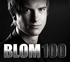 blom100