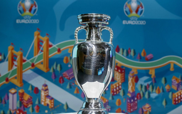 Euro 2020 May Be Moved to December amid Coronavirus Outbreak