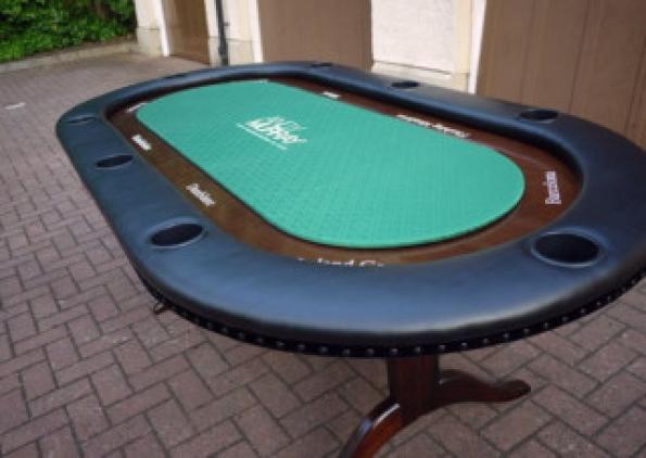 Table poker occasion livraison courses a domicile geant casino