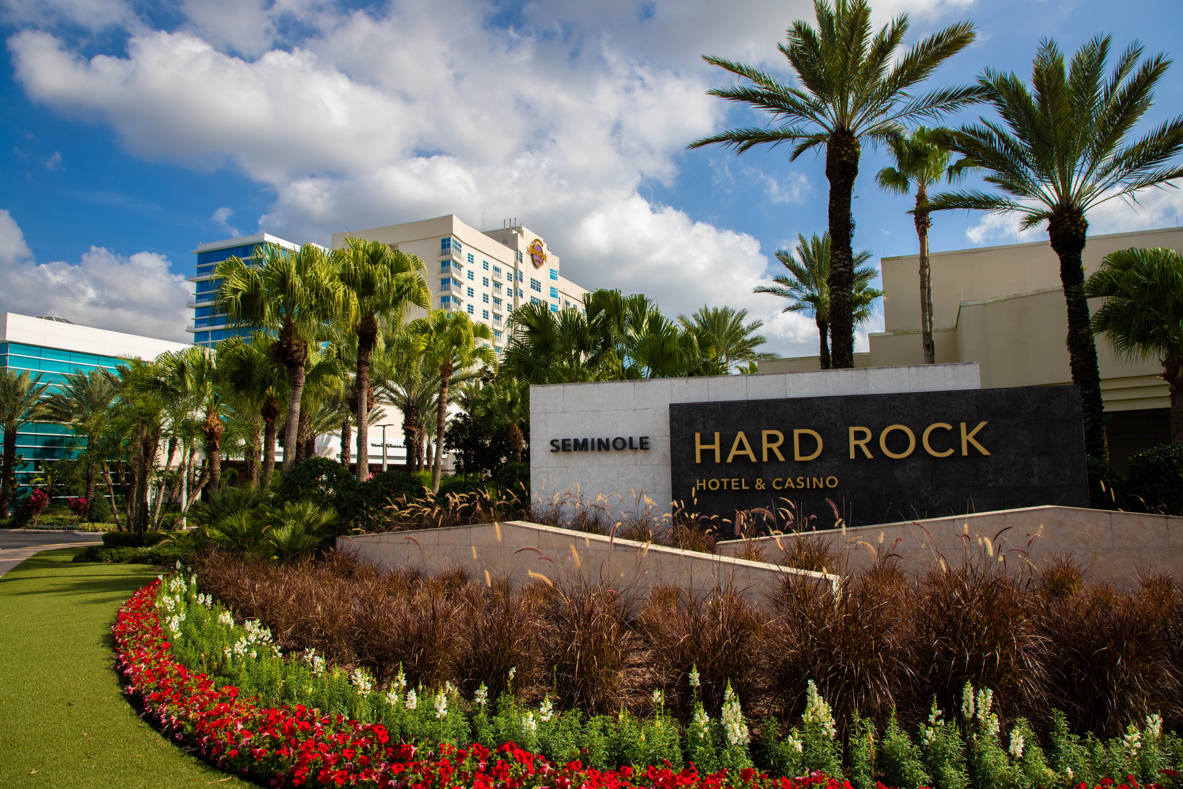 Florida Poker Rooms to Reopen This Week with Restrictions