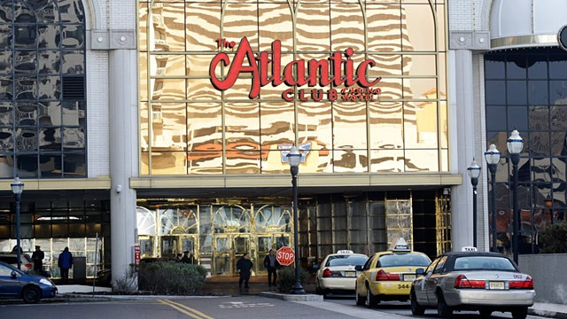 atlantic casino club