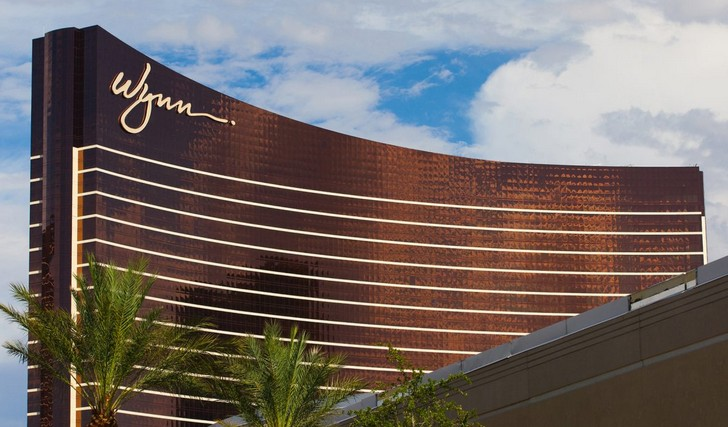 Wynn Shareholders were the Real Losers in Epic Casino Conflict