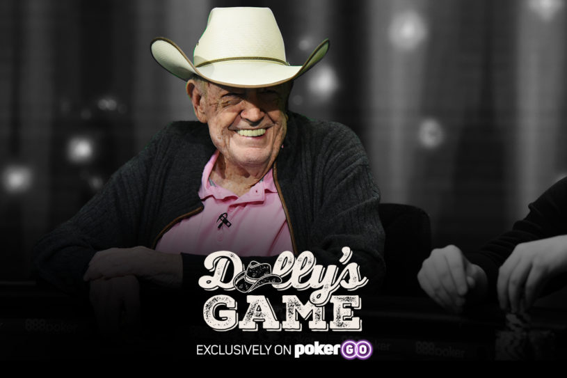 Poker News Tagged With Pokergo