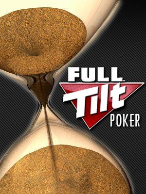 Free poker bankroll no deposit full tilt