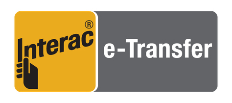 The Newest Payment Method Interac e-Transfer for Canadian Players