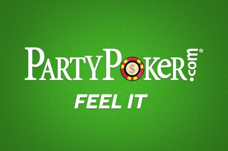 Party Poker: $15M in Monthly Tournament Guarantees, Daily