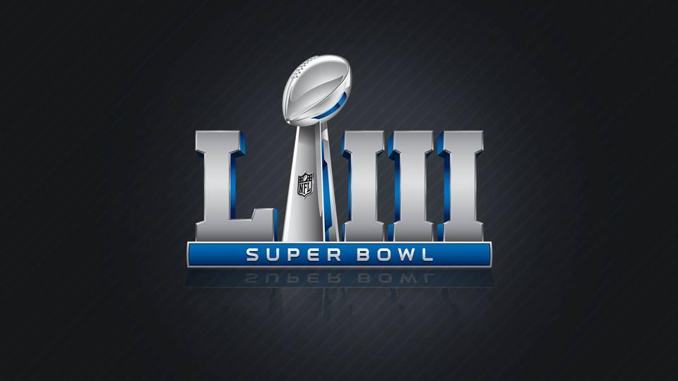 Super Bowl 2019 Fun Facts
