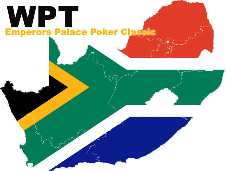 Play online poker south africa