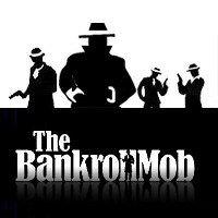 BankrollMob logo