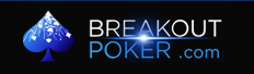 Introducing Breakout Poker